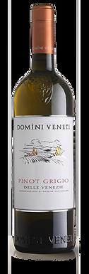 Pinot Grigio delle Venezie DOC Domini Veneti