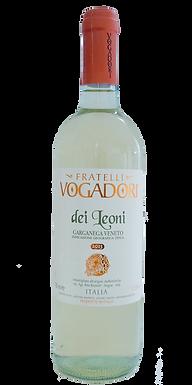 Garganega  Veronese - F.lli Vogadori