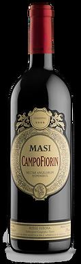 Campofiorin 375 ml Masi