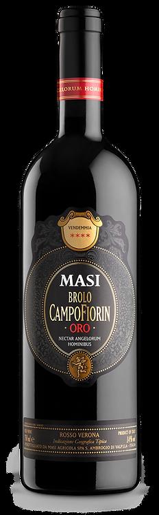 Brolo Campofiorin Oro Magnum 1.5 L - Masi