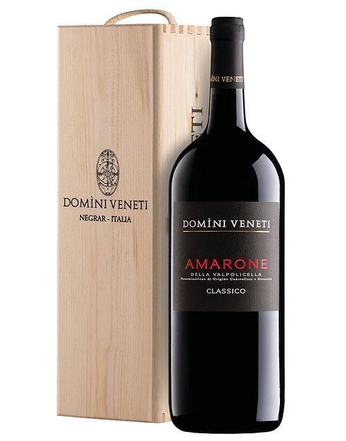 Amarone della Valpolicella Classico DOCG Domini Veneti