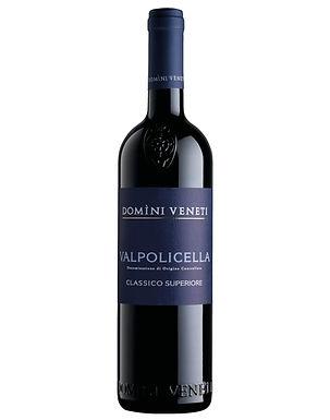 Valpolicella Classico Superiore DOC  Domini Veneti