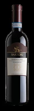 Bardolino Classico Doc Sartori