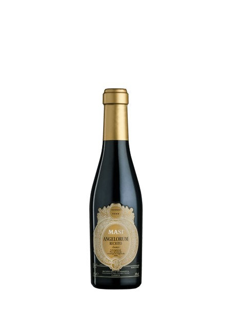 Recioto della Valpolicella Angelorum 375 ml - Masi