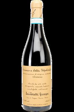 Amarone della Valpolicella 1998 - Giuseppe Quintarelli