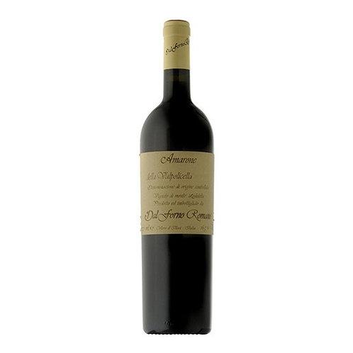 Amarone della Valpolicella Dal Forno Romano 2006