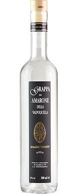 Grappa di Amarone Domini Veneti