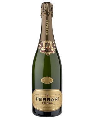 Trento Brut DOC Perlé 2015 Ferrari