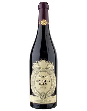 Amarone della Valpolicella Costasera Magnum 1.5 L  Masi