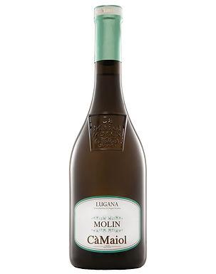 Lugana DOC Molin Ca' Maiol
