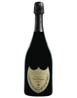 Champagne Brut 2010 Dom Pérignon