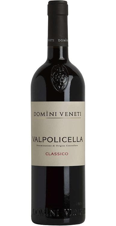 Valpolicella Classico DOC DOMINI VENETI