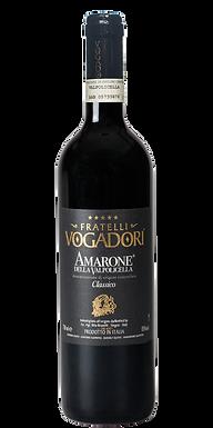 Amarone della Valpolicella F.lli Vogadori