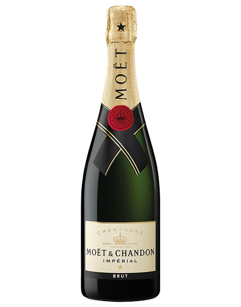 Moét Chandon Imperial Brut