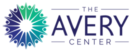 the-avery-center-horiz-1000-300x118.png