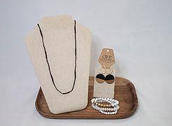 Freedom box Jewelry.jpg