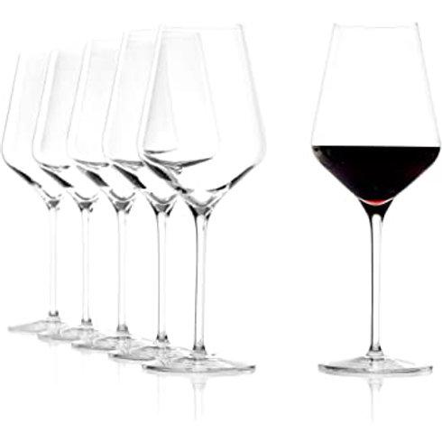 QUATROPHIL RED WINE