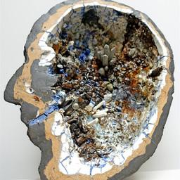 Céphalogéode
