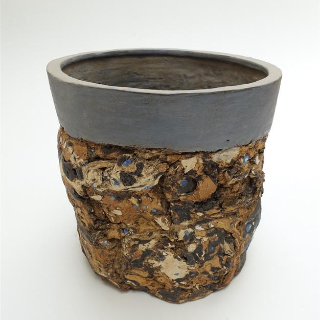 Melting-pot