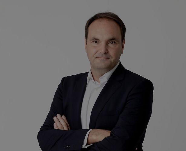 Óscar Molina Abogado Familia Madrid