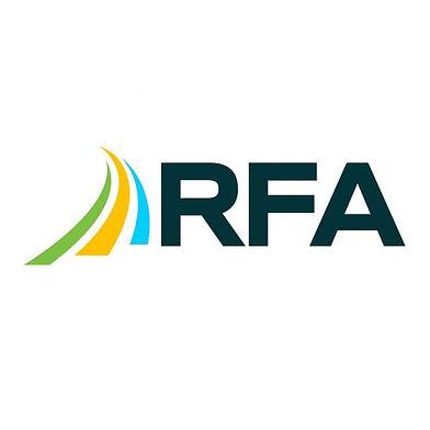 Renewable-Fuels-Association-640x640.jpg