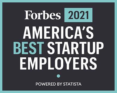 Forbes_US_BESU2021_Siegel_dark_s.jpg