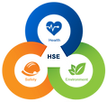 Diagrama-Health-e1427295337144.png