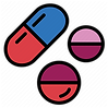 drug-pills-pharmacy-medicine-512.png
