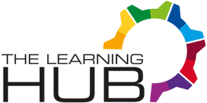 Hub logo transparent.png