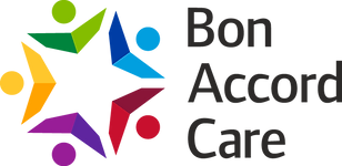BAC Logo_March 2016_RGB.png