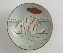 Iceberg Bowl