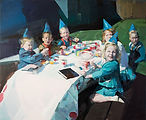 JD_Blue Party_2020_25x30_2800.jpg