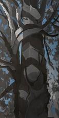 Oracle Tree IV