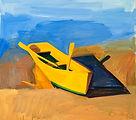 yellow_boat-7am_26x28_2020.jpg