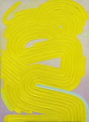 Yellow Boxfigure 2