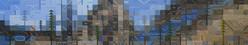 Plein@ir 1.5 (Steamboat Rock)