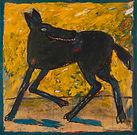 Black Dog on Yellow_2021_36x35.jpg