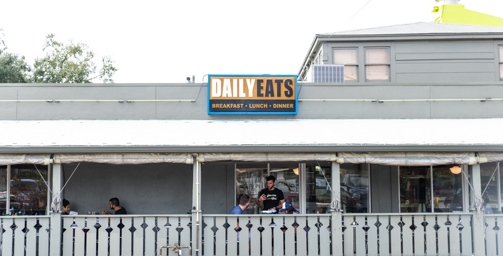 daily eats front