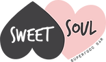 Sweet Soul Logo-small.png
