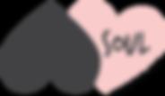 Sweet Soul Logo