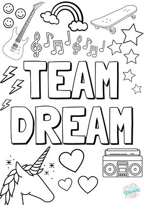 Team Dream.png