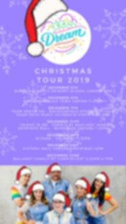 TEAM DREAM CHRISTMAS.jpg