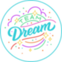 team_dream_logo_white_circle_line.jpg