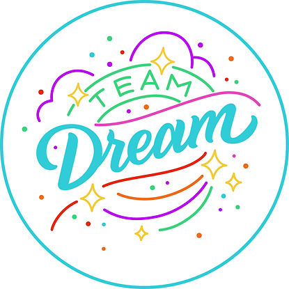team_dream_logo_white_circle_line.jpg