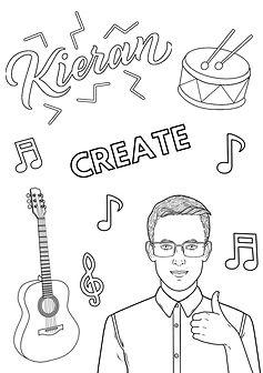 Kieran Colouring.jpg