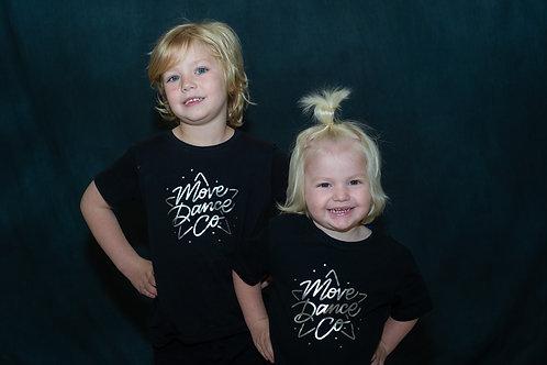 MDC T-Shirt