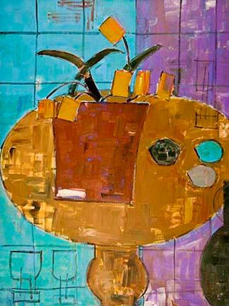Turquoise_Lemon_30x40-2.jpg