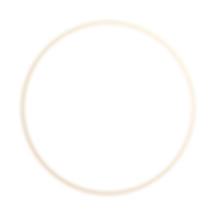 GoldCircle.v2.png