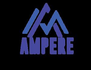 AmpereMedia.FullLogo-FullColor.png