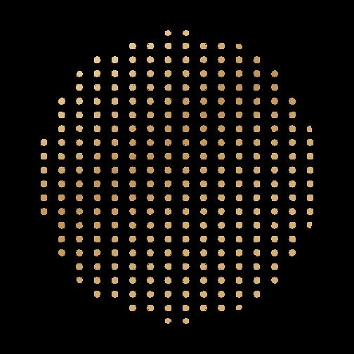 GoldDots.v2.png